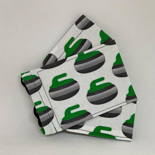Green Curling