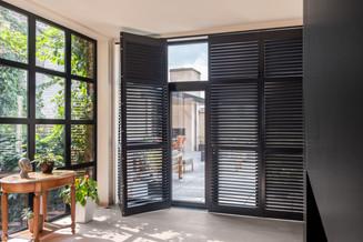 Shutters patio doors (6).jpg