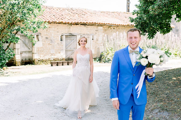 Huwelijksceremonie1.jpg