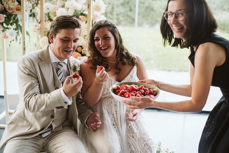 Huwelijksceremonie8.jpg