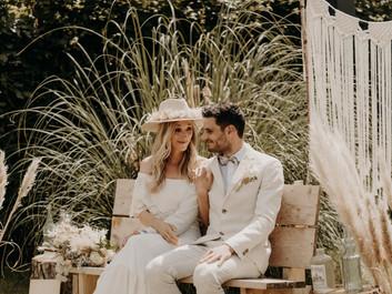 Waarom je een huwelijksceremonie moet houden