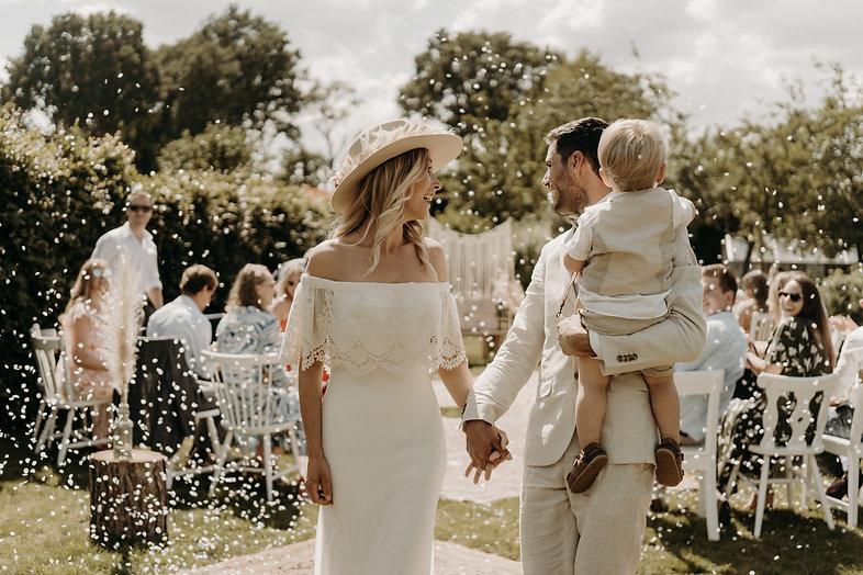Wedding_M&B-506.jpg