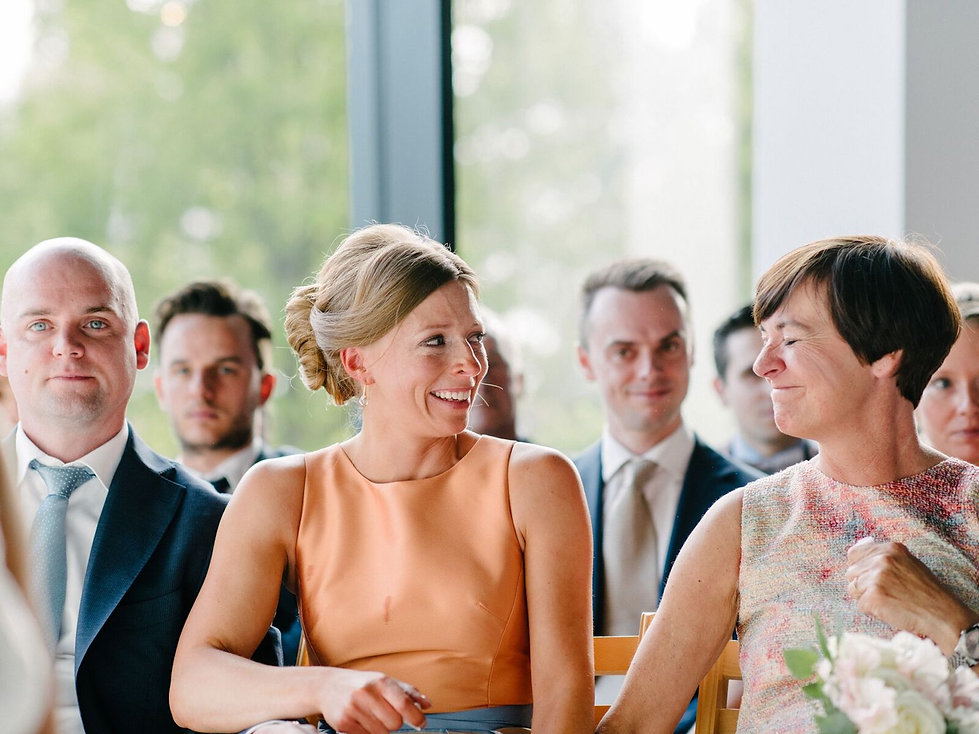 Huwelijksceremonie13.jpeg