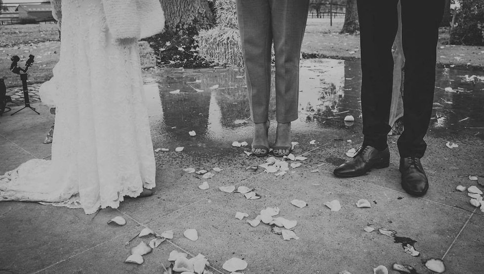 persoonlijke huwelijksceremonie.jpg