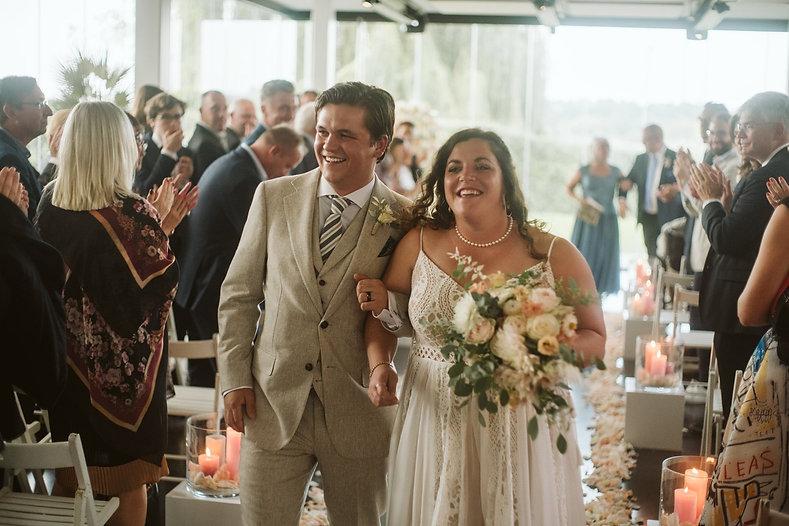 Huwelijksceremonie 4.jpg