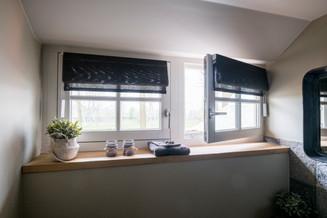 JASNO folds - semi transparant - Home Sw