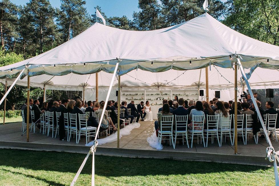 Huwelijksceremonie11.JPG