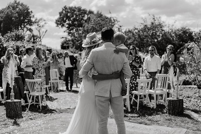 Wedding_M&B-509.jpg