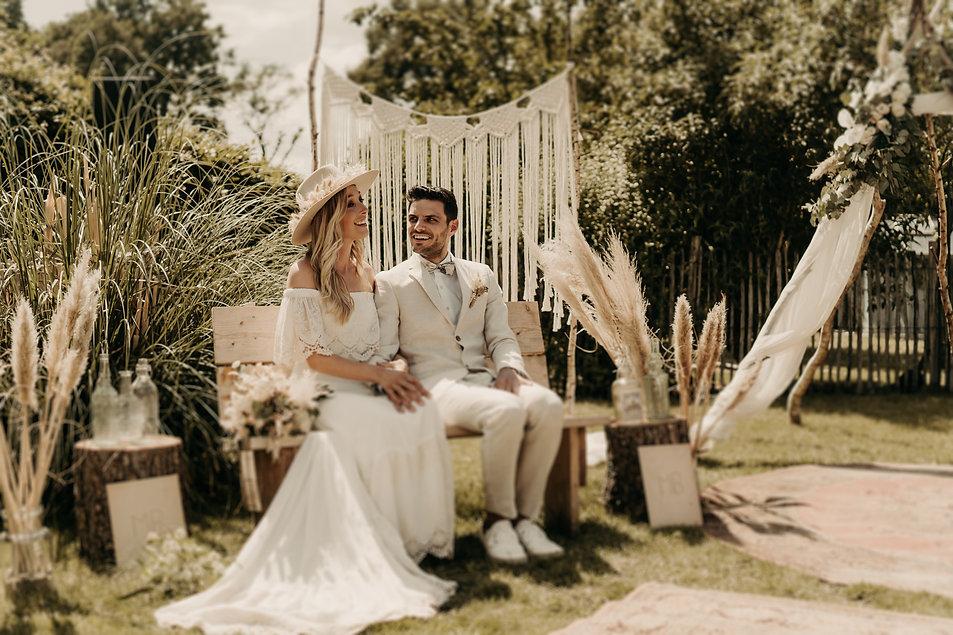 Wedding_M&B-389.jpg