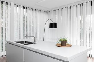 JASNO swings - Kitchen(4).jpg