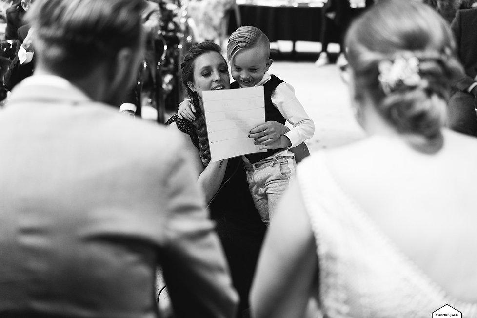 Huwelijksceremonie92.jpg