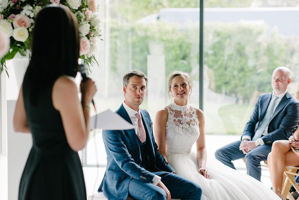 Huwelijksceremonie9.jpg