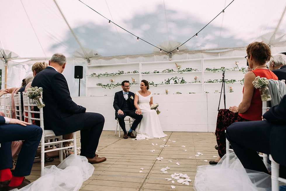 Huwelijksceremonie4.JPG