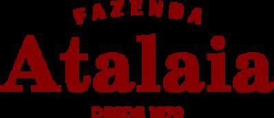 logo-Colorido-Com-Tagline.png