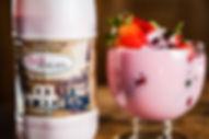 Iogurte morango ROAR FILMES(1).jpg