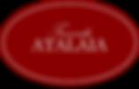Atalaia_logo.png