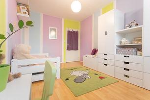 Prodej bytu 3+kk (77 m2) po rekonstrukci s lodžií, Košťálkova, Beroun