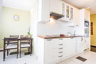 Prodej bytu 3+1 (67 m2) po rekonstrukci s lodžií