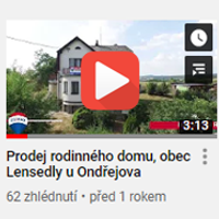 Videoprohli­dky.png