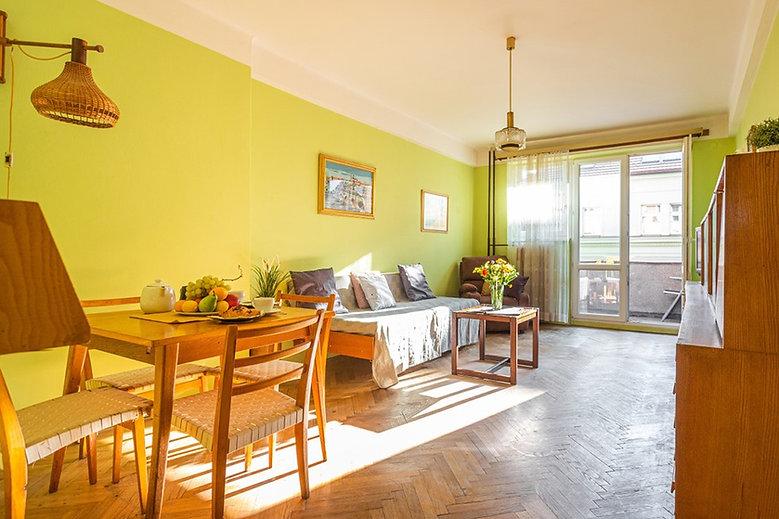 Prodej bytu Brevnov Slikova.jpg