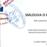 pravní_služby_remax.jpg