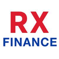RX finance.jpg
