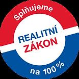 realitnizakon.png