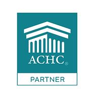 ACHC Partner Logo (1).png