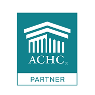 ACHC Partner Logo (1).png