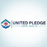 Unified Pledge Home Health.png