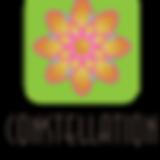 Constellation-logo.png