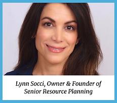 Lynn Socci Story.png