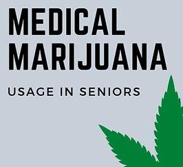 Copy%20of%20Medical%20Marijuana%20In%20S