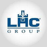 LHC Group - Texarkana.jpg