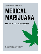 Copy of Medical Marijuana In Seniors.png