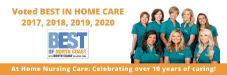At Home Nursing Care Image.png