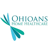 ohioans-home-healthcare-squarelogo-15227
