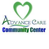 Advance Care Community Ctr..jpg