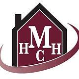 Marshall Manor.jpg