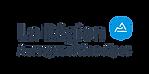Logo partenaire région Auvergne  - Rhône - Alpes