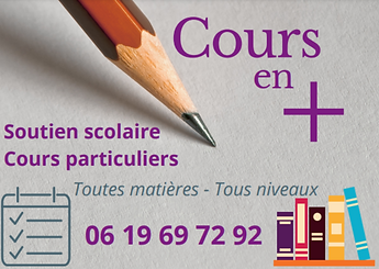Carte Cours en +.png