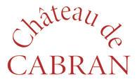 Château de Cabran