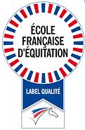 École française d'équitation