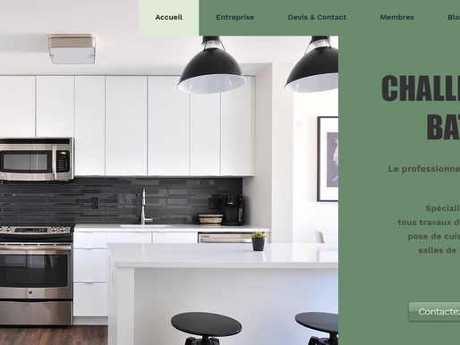 Kitchen installer, all jobs - Île de France