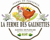 La ferme des Galinettes