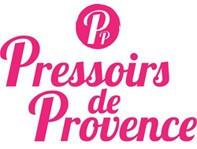 Provence presses