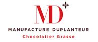 Manufacture Duplanteur