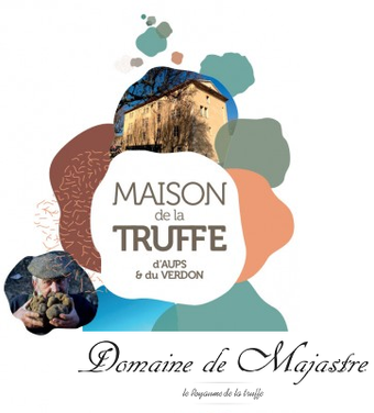 House of the Truffle