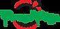 Logo Pause Pizza Courpiere, partenaire de la petite fromagerie