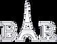 BarDeLuxxe pour Bar à Mojitos